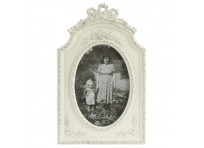 "Photo frame ""Versailles"""