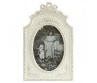 "Photo frame ""Versailles"""