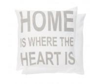 "Padjakate ""Home Heart"""