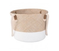 basket with handle M
