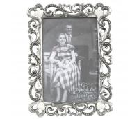 "Photo frame ""Diamond"""