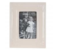 "Photo frame ""Josephine"""
