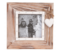 "Photo frame ""Nature"""