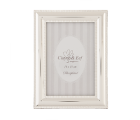 "Photo frame ""Classic"""