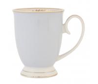 """Kohvikruus või Teekruus """"Versailles"""", helesinine"""