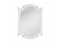 """Mirror """"Josephine"""""""